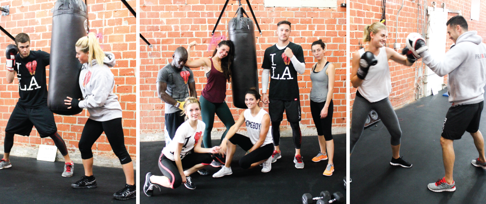 the la survival guide, la survival guide, fitness studios los angeles, exercise los angeles, fitness los angeles, ballet bodies, ballet bodies los angeles, prevail, prevail los angeles, ballet los angeles, ballet classes los angeles, boxing los angeles, boxing classes los angeles, classpass, club pilates, club pilates los angeles, pilates studios los angeles, pilates los angeles