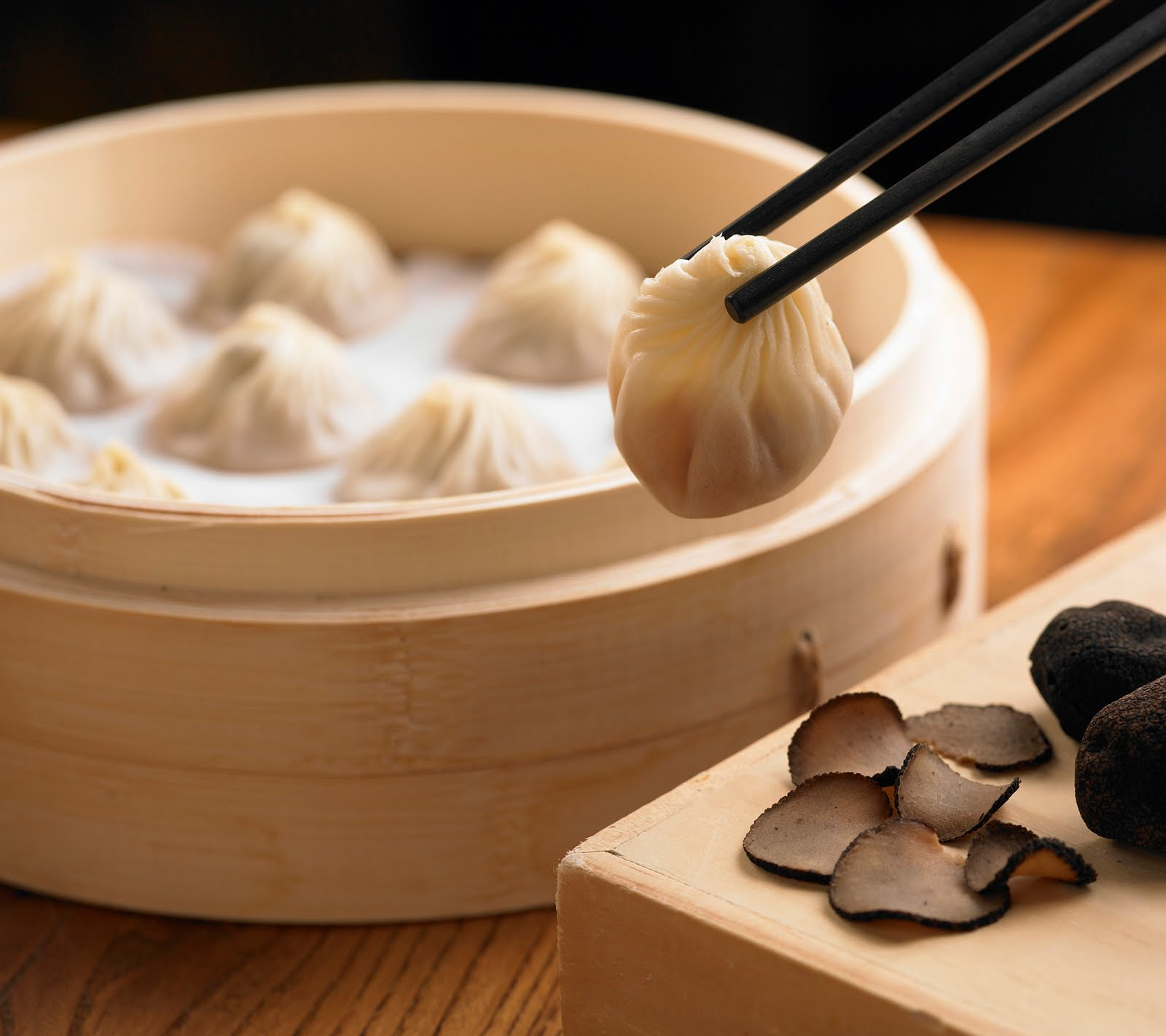 best dumplings los angeles, din tai fung, din tai fung 1, din tai fung #1, din tai fung arcadia, din tai fung los angeles, din tai fung la, best chinese food la, best chinese food los angeles, best dumplings la, best soup dumplings la, best soup dumplings los angeles, chinese new year los angeles, style blog los angeles, style blog la, food blog los angeles, food blog la, best chinese food sgv, best chinese food arcadia, best dumplings arcadia, best dumplings sgv