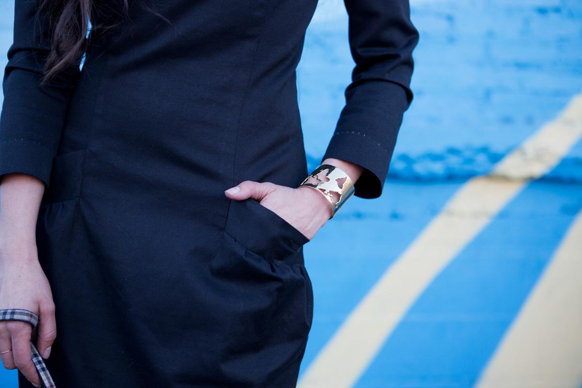 leopard wedges, street style, model street style, downtown los angeles fashion, downtown fashion, los angeles fashion, dtla fashion, dtla style, downtown los angeles style, downtown style, leopard heels, leopard wedge, leopard sandals, marni wedge, marni wedges, marni leopard wedge, kelly wearstler dress, kelly wearstler necklace, kelly wearstler clothing, kelly wearstler jewelry, black long sleeve dress, designer black long sleeve dress, ootd, perfect blowout, model eyelashes, model perfect lips, artelier globe cuff, artelier map cuff, bodychain, body chain, body chain dress, bodychain dress, gold bodychain, gold body chain, dtla photoshoot, dtla photo shoot, downtown la photoshoot, downtown la photo shoot, model dtla, model downtown la, model downtown los angeles, arts district, arts district la, arts district los angeles, artists district, artists district la, artists district los angeles, 6th street bridge la, 6th street bridge los angeles, drybar, blushington, drybar cosmo blowout, drybar model, drybar blowout, blushington makeup, rms beloved, rms lip2cheek beloved, off duty model style, los angeles style, camille newbern, papillon, the la survival guide, la survival guide, thelasurvivalguide, lasurvivalguide, eurasian models, eurasian actresses, los angeles fashion blogs, los angeles style blogs, shopping la, shopping los angeles, modeling la, modeling los angeles, long hair blowout, smile model, modeling smile, dog smile, papillon, papillon dog, los angeles photo shoot, model on dog walk, dog and model