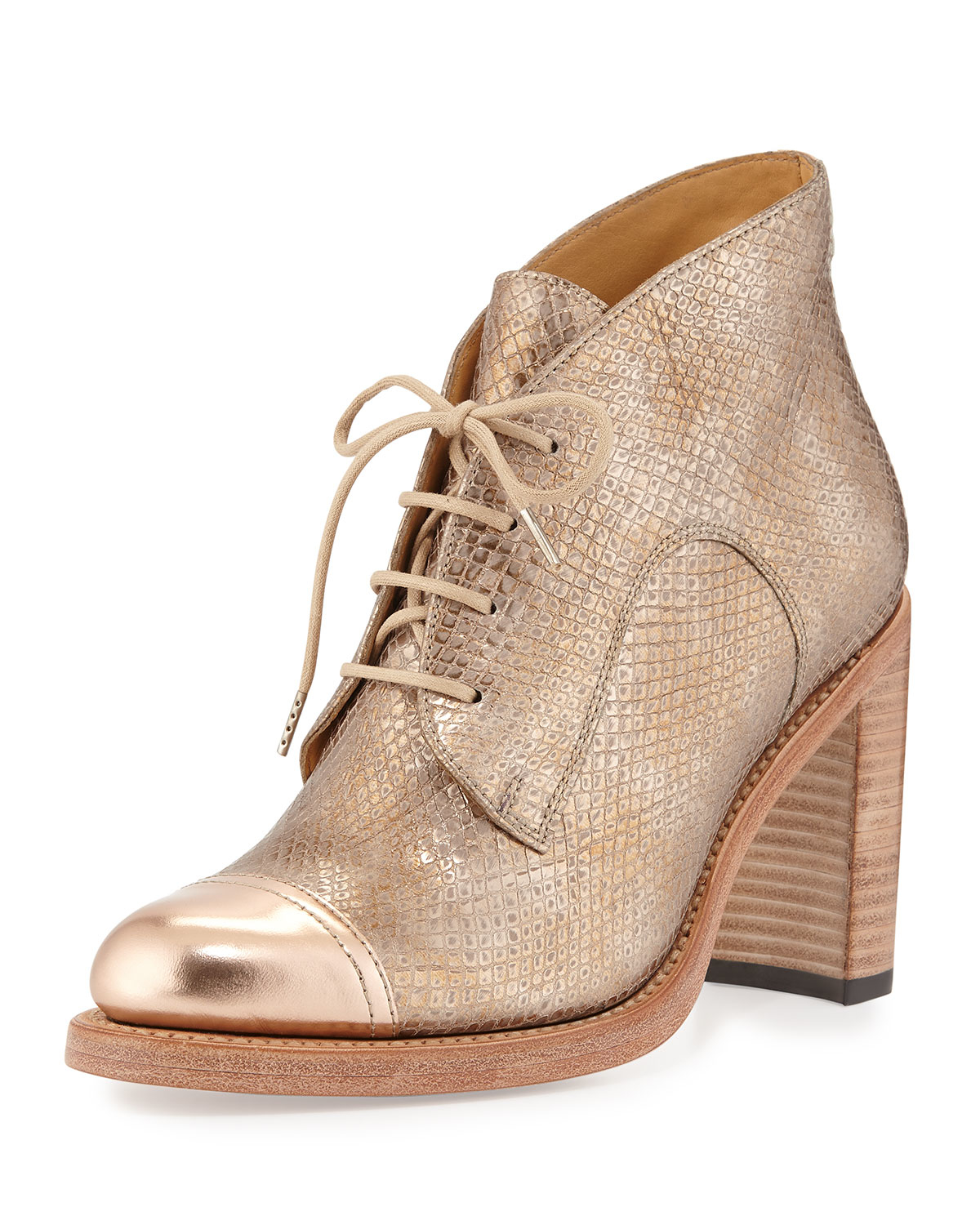 "angela scott, the office of angela scott, the office of angela scott boots, the office of angela scott shoes, the office of angela scott booties, the office of angela scott miss madeline, the office of angela scott miss madeline boots, gold boots, gold booties, rose gold boots, rose gold booties, Faircloth Striped Linen Jogger, faircloth, faircloth jogger, striped jogger, ralph lauren dog, ralph lauren dog sweater, ralph lauren cashmere dog sweater, cashmere dog sweater, embroidered dog sweater, embroidered cashmere dog sweater, vivian chan, vivian chan clothing, vivian chan designer, vivian chan top, vivian chan lillian, vivian chan lillian top, vivian chan rosalie, vivian chan rosalie skort, vivian chan skirt, vivian chan skort, Mewgaroo pet pouch sweatshirt, pet pouch sweatshirt, Mewgaroo, Kiki de Montparnasse ""Sleep/F**k"" blindfold, Kiki de Montparnasse, Kiki de Montparnasse blindfold, Kiki de Montparnasse sleeping mask, sleep fuck blindfold, sleep fuck sleeping mask,Mr. + Mrs. Italy miniparka, Mr. + Mrs. Italy parka, Mr. + Mrs. Italy miniparka fur, Mr. + Mrs. Italy fur parka, Mr. + Mrs. Italy miniparka multicolor, Mr. + Mrs. Italy miniparka fur, Mr. + Mrs. Italy miniparka multicolor fur, Adidas ""Stan Smith"" in white + copper, stan smith, stan smith white, stan smith white copper, adidas white, adidas white copper, Dom Vetro ""Marbled Onyx Primo"" sunglasses, dom vetro primo, dom vetro primo sunglasses, Dom Vetro Marbled Onyx Primo sunglasses, donald robertson, donald robertson royal tenenbaums, royal tenenbaums, donald robertson royal tenenbaum print - Top 10 Buys I'm Sweating Right Now by popular LA style blogger The LA Survival Guide"