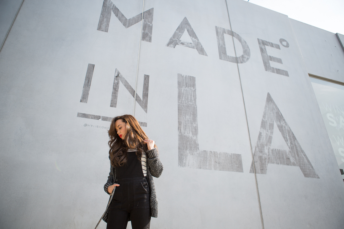 turtleneck overalls, rag bone cardigan, rag bone sweater, made in la wall, la walls, los angeles walls, la wall art, los angeles wall art, steve madden, steve madden pembrook booties, steve madden booties, steven madden black booties, black overalls, madewell, madewell overalls, madewell black overalls, madewell turtleneck, madewell striped turtleneck, striped turtleneck, made in la, xiv karats, xiv karats los angeles, xiv karats beverly hills, xiv karats necklace, xiv karats ring, xiv karats diamond necklace, xiv karats diamond ring, catbird ny, catbird nyc, catbird rings, catbird gold rings, seoul little, seoul little los angeles, seoul little los angeles necklace, los angeles necklace, fashion blogger social media, blogging social media, blogger social media, fashion blog social media, fashion blog instagram, fashion blogger instagram, los angeles fashion blog instagram, los angeles fashion blogger instagram, fashion blog snapchat, fashion blogger snapchat, los angeles fashion blog snapchat, los angeles fashion blogger snapchat, fashion blog facebook, fashion blogger facebook, los angeles fashion blog facebook, los angeles fashion blogger facebook, graffiti, graffiti dtla, graffiti los angeles, graffiti la, graffiti downtown, graffiti downtown los angeles, graffiti downtown la, dtla, photoshoot dtla, photo shoot dtla, model dtla, downtown la, downtown los angeles, downtown la photoshoot, downtown la photo shoot, downtown los angeles photoshoot, downtown los angeles photo shoot, woman holding dog, model holding dog, la river photo shoot, la river photo shoot locations, la river model, la river model photo shoot, la river modeling, los angeles river, los angeles river photo shoot, 6th street bridge, 6th street bridge los angeles, 6th street bridge downtown la, 6th street bridge la, 6th street bridge downtown los angeles, 6th street bridge dtla, michele lobosco, photographer michele lobosco, how to write a fashion blog, starting a blog, how to write a blog, starting a fashion blog, how to start a blog, how to start a fashion blog, tips for writing blog, tips for fashion blog, building blog, building fashion blog, street style, model street style, downtown los angeles fashion, downtown fashion, los angeles fashion, dtla fashion, dtla style, downtown los angeles style, downtown style, bodychain, gold bodychain, body chain, gold body chain, street style, street style la, street style los angeles, dtla, ootd, perfect blowout, model eyelashes, model perfect lips, artelier globe cuff, artelier map cuff, bodychain, body chain, gold bodychain, gold body chain, dtla photoshoot, dtla photo shoot, downtown la photoshoot, downtown la photo shoot, model dtla, model downtown la, model downtown los angeles, arts district, arts district la, arts district los angeles, artists district, artists district la, artists district los angeles, 6th street bridge la, 6th street bridge los angeles, drybar, blushington, drybar cosmo blowout, drybar model, drybar blowout, blushington makeup, rms beloved, nars lipstick, nars heat wave, nars heat wave lipstick, heat wave lipstick, off duty model style, los angeles style, camille newbern, papillon, the la survival guide, la survival guide, thelasurvivalguide, lasurvivalguide, eurasian models, eurasian actresses, los angeles fashion blogs, los angeles style blogs, shopping la, shopping los angeles, modeling la, modeling los angeles, long hair blowout, smile model, modeling smile, dog smile, papillon, papillon dog, los angeles photo shoot, model on dog walk, dog and model, papillon dog, los angeles photo shoot, model on dog walk, dog and model, camille newbern, camille hom newbern, imjudgingyou, pipthepap - Made in LA by popular LA style blogger The LA Survival Guide
