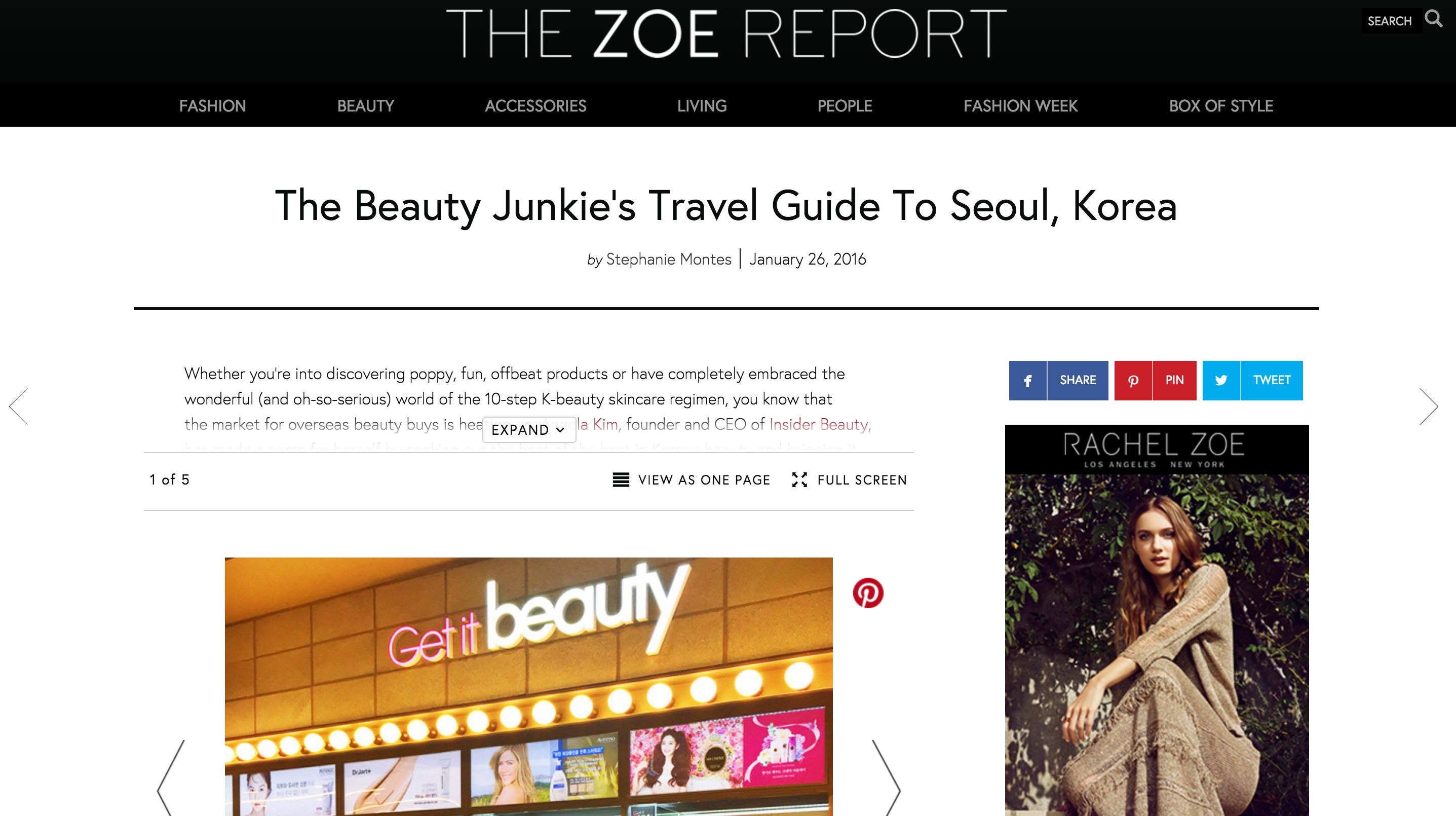 who what wear, wear pieces you already own, ways to wear pieces you already own, la times, expired dates vs. sell by dates, best beauty seoul, best beauty korea, best beauty seoul korea, the zoe report, the zoe report beauty, the zoe report korean, beauty guide seoul, beauty guide korea, beauty guide korean, extrovert, introvert, extroverted introvert, extrovert vs. introvert, annabashedly, sugar cloth, sugar flower cake, diy sugar cloth, diy sugar flower cake, my domaine, damsel in dior my domaine, damsel in dior house, damsel in dior makeover, damsel in dior before after, damsel in dior home, top 100 places to eat, top 100 restaurants, top 100 places to eat us, top 100 restaurants us, top 100 places to eat 2016, top 100 restaurants 2016, yelp top 100 places to eat, yelp to 100 restaurants, rent vs. buy calculator, rent vs. buy, smart asset calculator, smart asset rent vs. buy, fashion week street style, fashion week street style 2016, new york fashion week street style, new york fashion week street style 2016, racked fashion week street style, westminster dog show video 2016, westminster papillon, westminster dog show papillon, westminster dog show papillon 2016, westminster dog show papillon video 2016