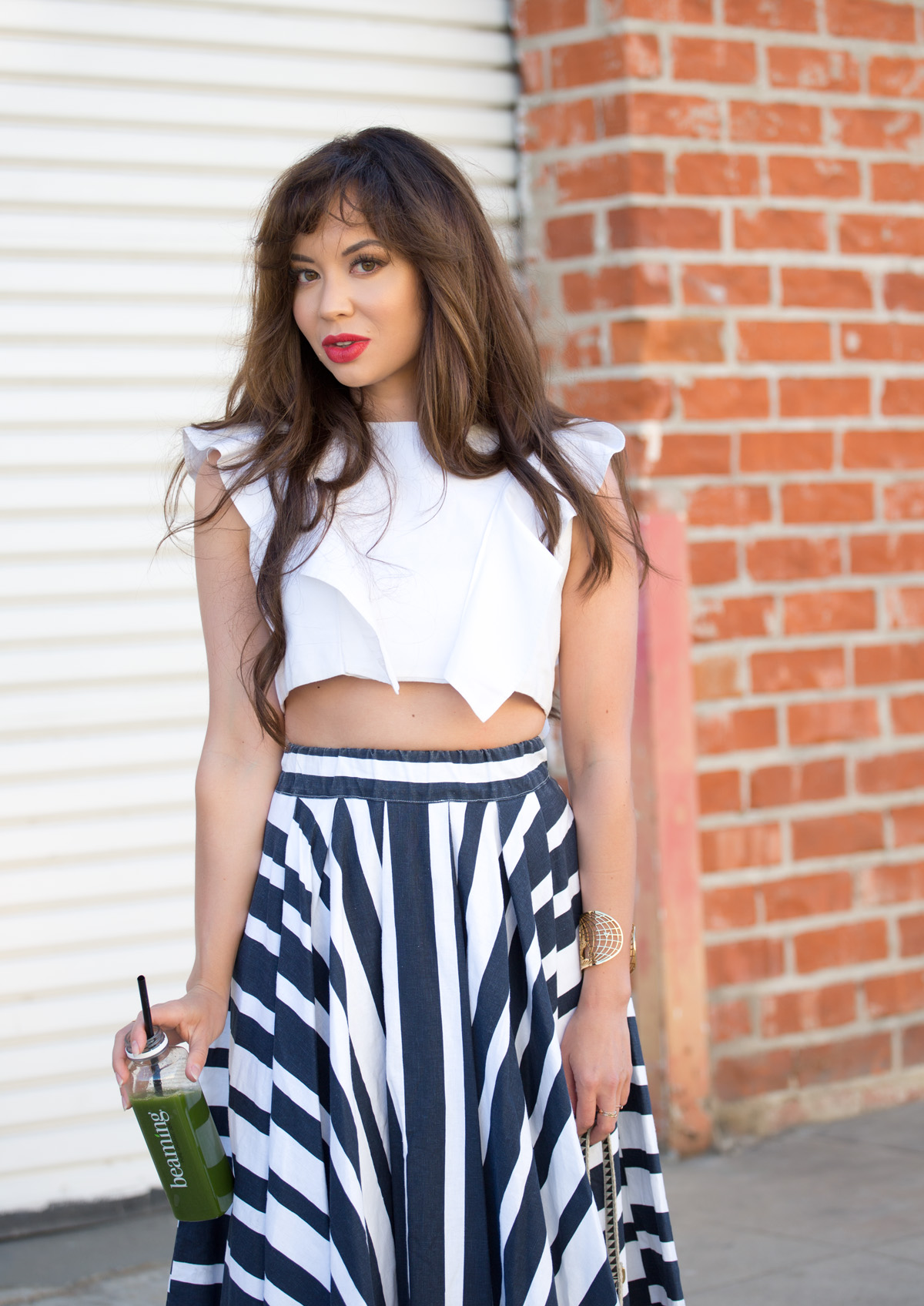 AS9A3279_tighter_crop_LR - Beaming From the Inside Out by popular LA style blogger The LA Survival Guide