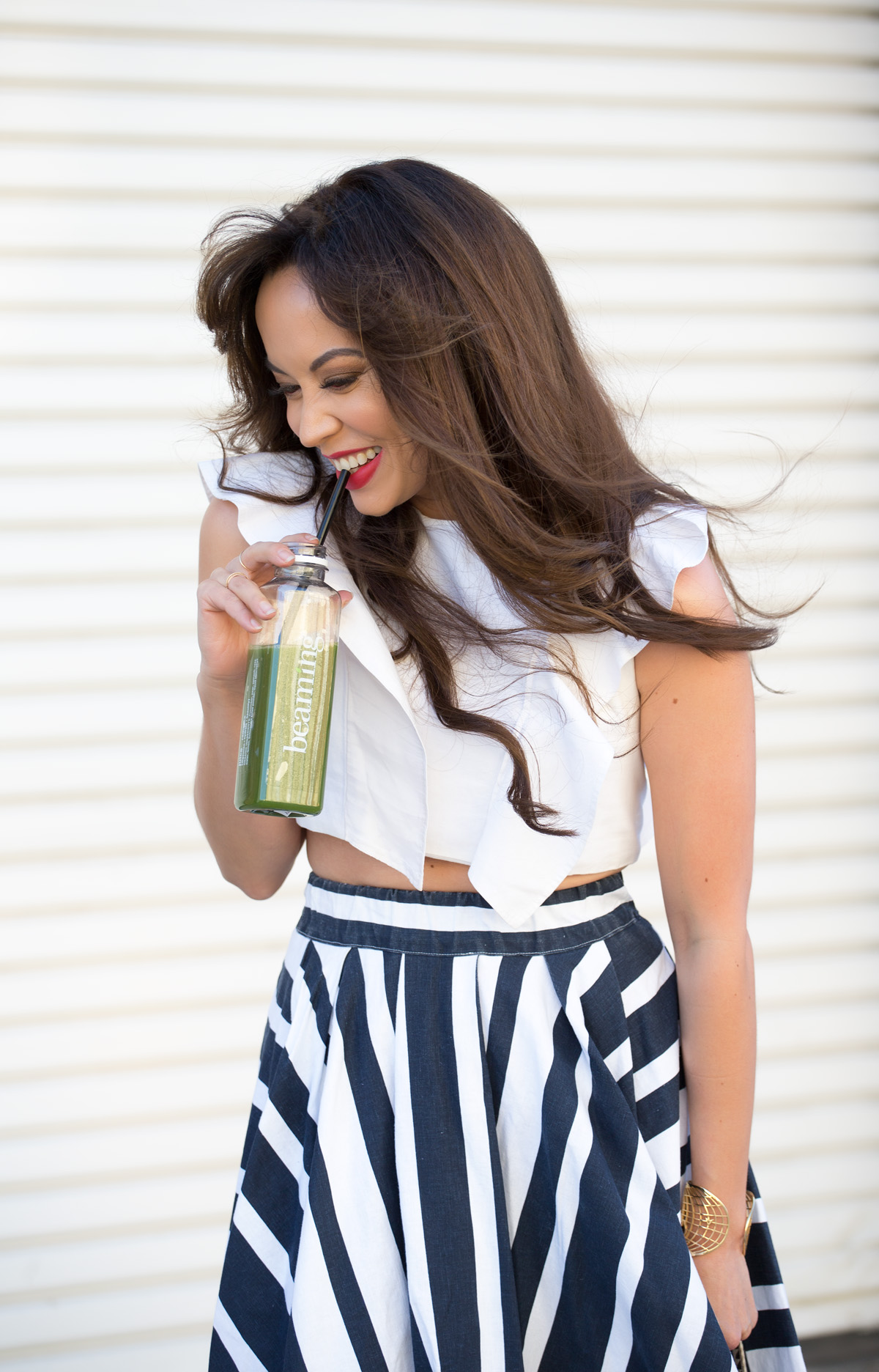 AS9A3299_LR Beaming From the Inside Out by popular LA style blogger The LA Survival Guide